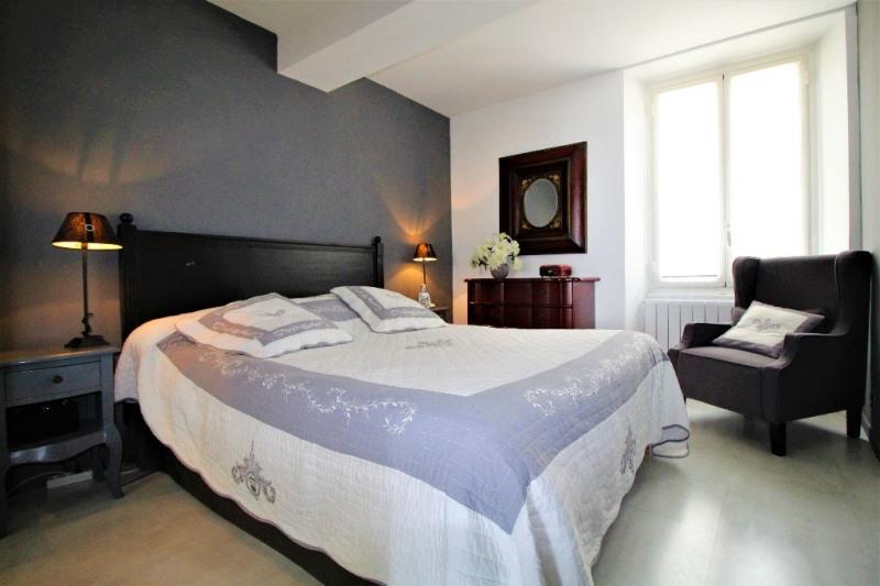 Sale apartment La colle sur loup 399000€ - Picture 9