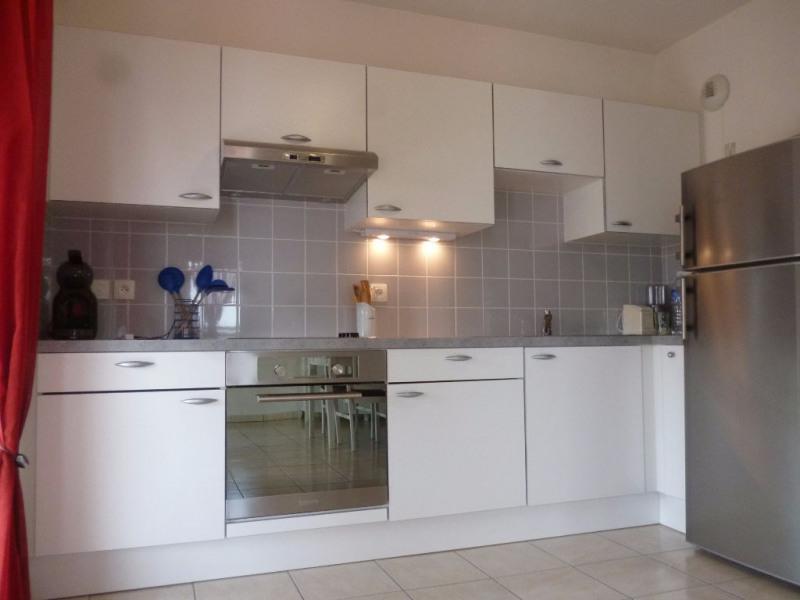 Vente appartement Dax 182000€ - Photo 3