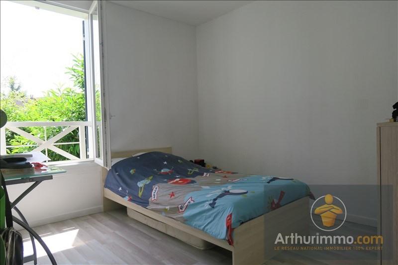 Sale house / villa Nandy 259900€ - Picture 6