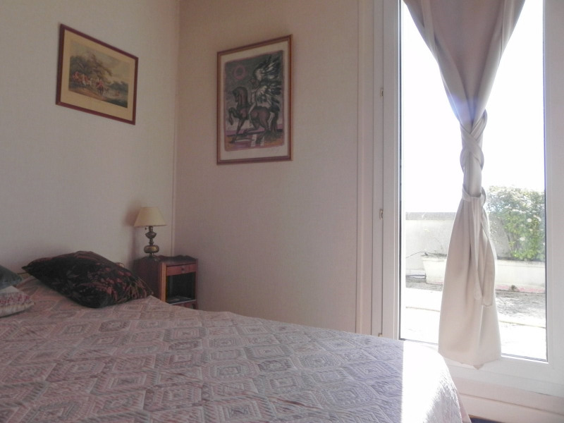 Sale apartment Agen 249 000€ - Picture 7
