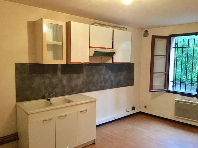 Vente maison / villa Beauvais 164000€ - Photo 2