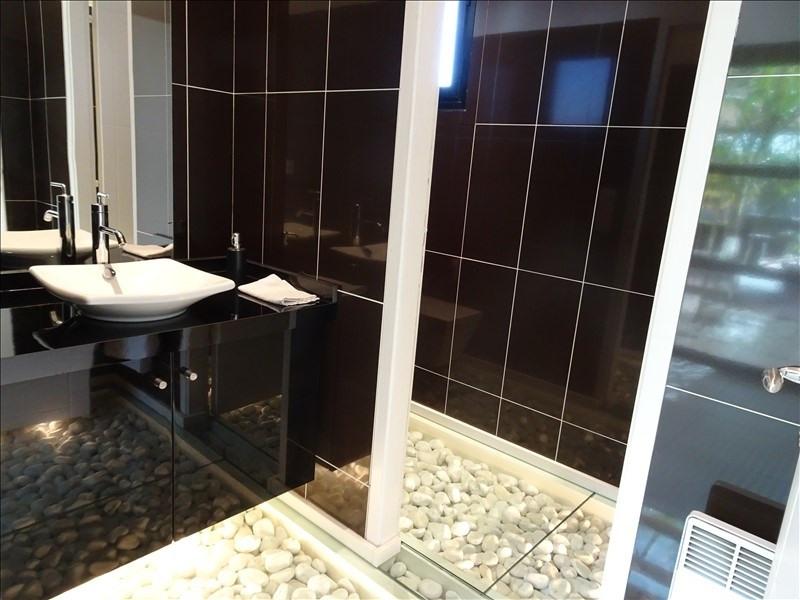 Deluxe sale house / villa Pibrac 721000€ - Picture 10