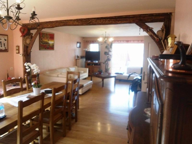 Vendita casa Touques 445200€ - Fotografia 3