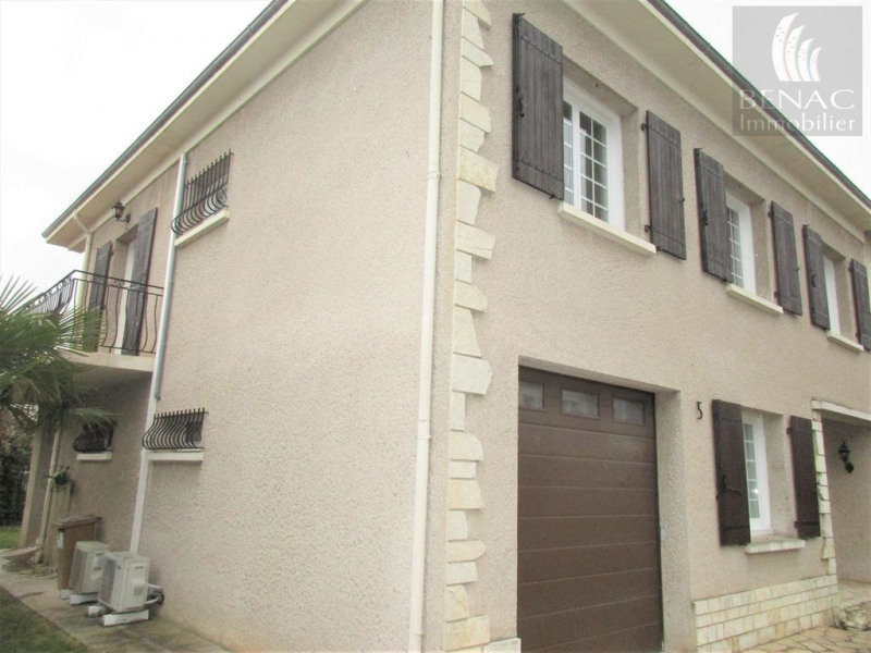 Vente maison / villa Albi 239 900€ - Photo 5