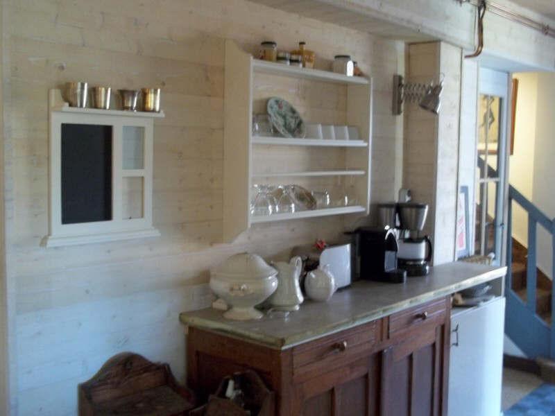 Sale house / villa Blaye 195000€ - Picture 7