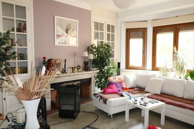 Sale apartment Montelimar 148000€ - Picture 2