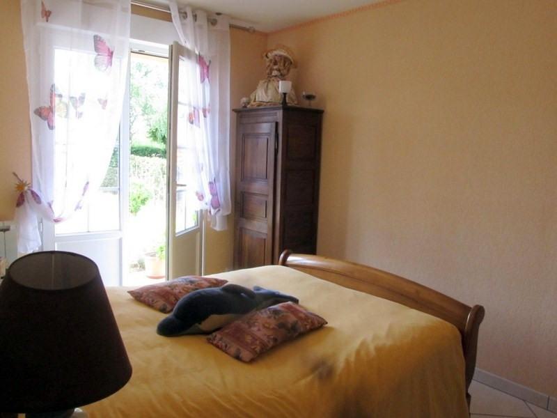 Vente maison / villa Rugles 183000€ - Photo 7