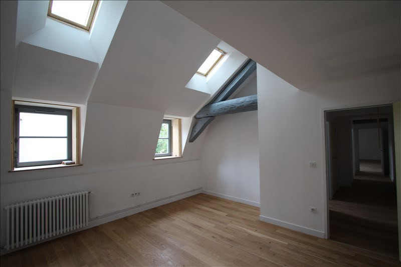 Sale apartment Nancy 780 000€ - Picture 4