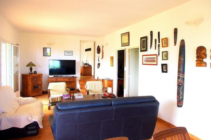 Vente de prestige maison / villa Saint paul 593000€ - Photo 11