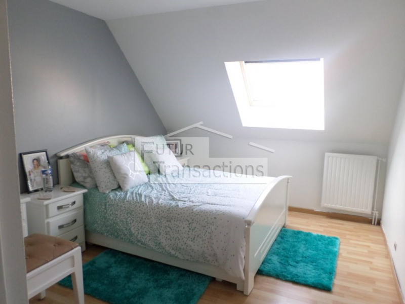 Vente maison / villa Limay 249000€ - Photo 6
