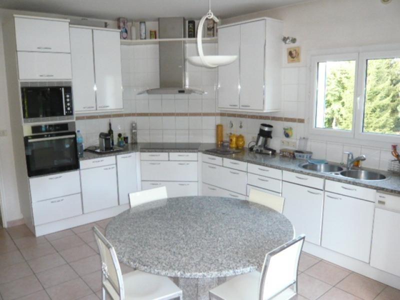 Vente maison / villa Limoges 395000€ - Photo 2