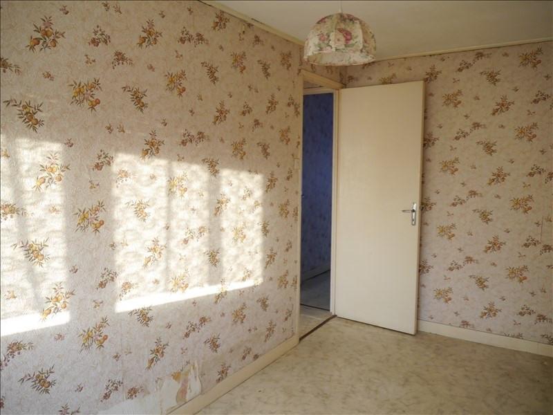 Vente maison / villa Vendin les bethune 55500€ - Photo 4