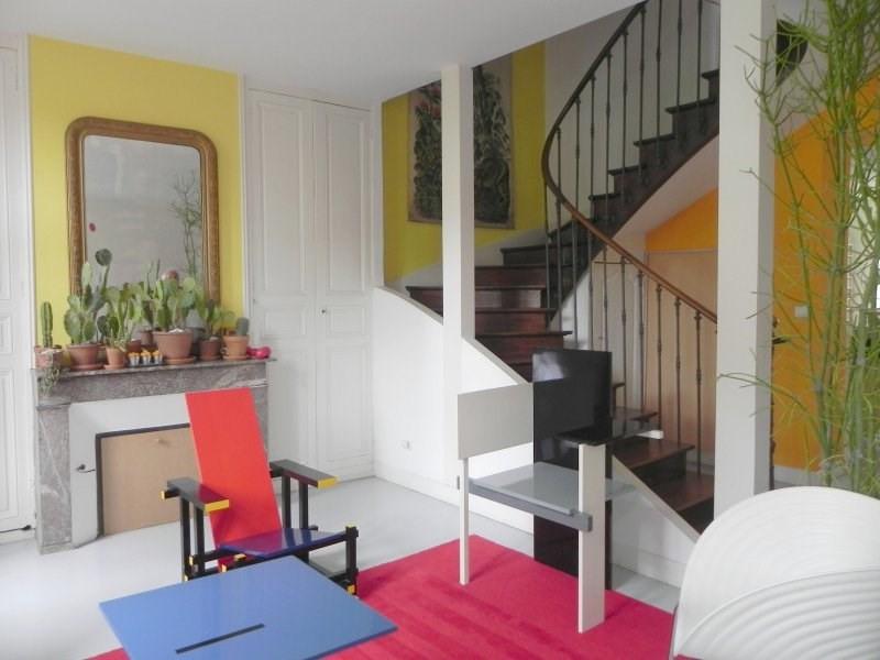 Sale house / villa Agen 370000€ - Picture 9