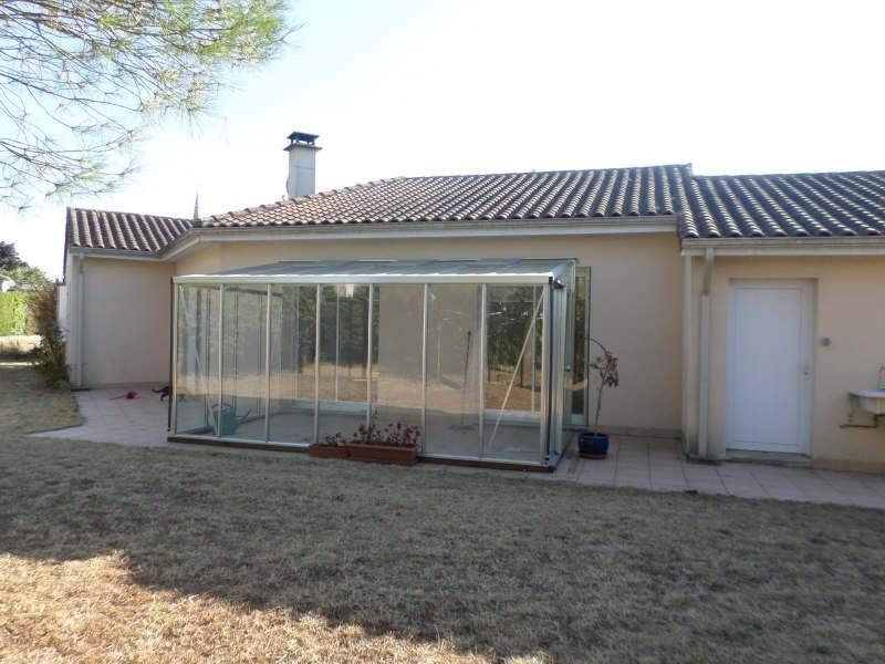Vente maison / villa Valdivienne 172000€ - Photo 2