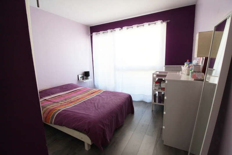 Vente appartement Maurepas 195 000€ - Photo 4