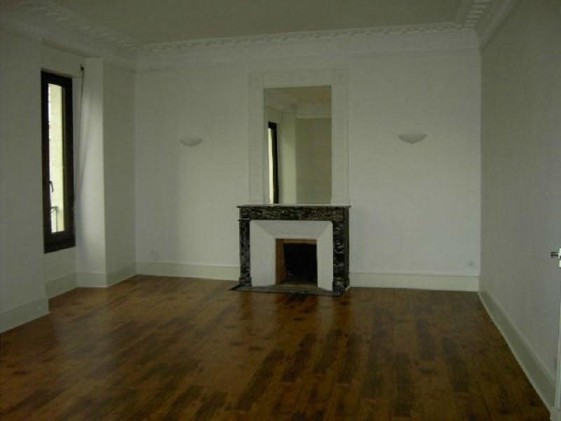 Location appartement Vannes 780€ CC - Photo 2