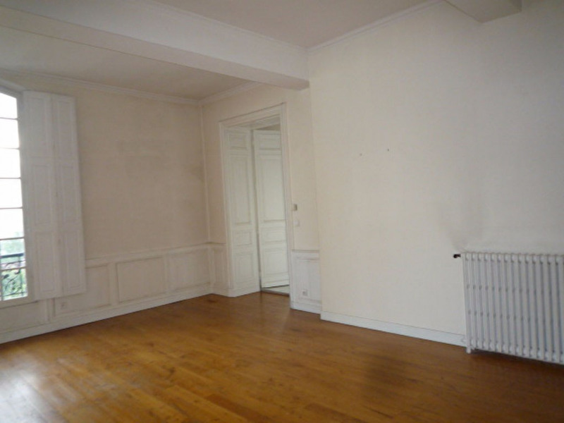 Location appartement Perigueux 650€ CC - Photo 6