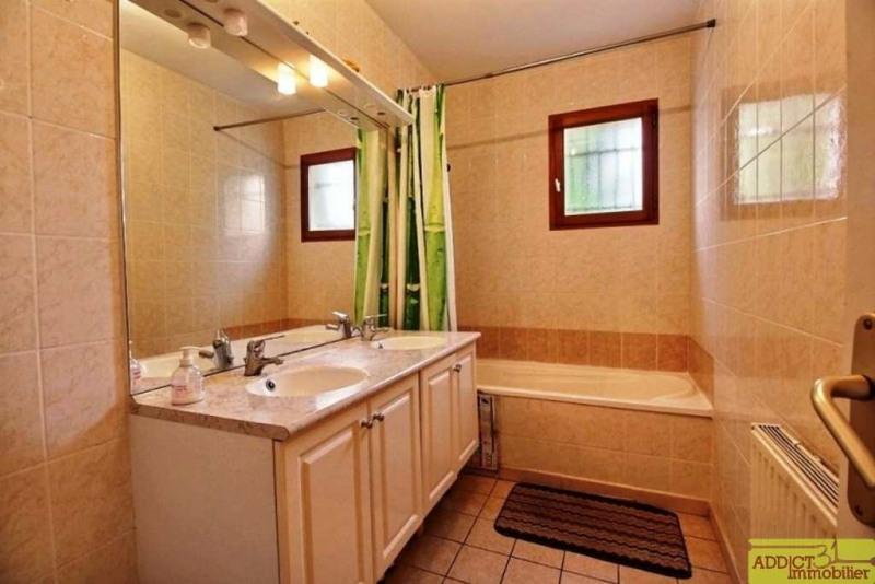 Vente maison / villa Lavaur 212000€ - Photo 4