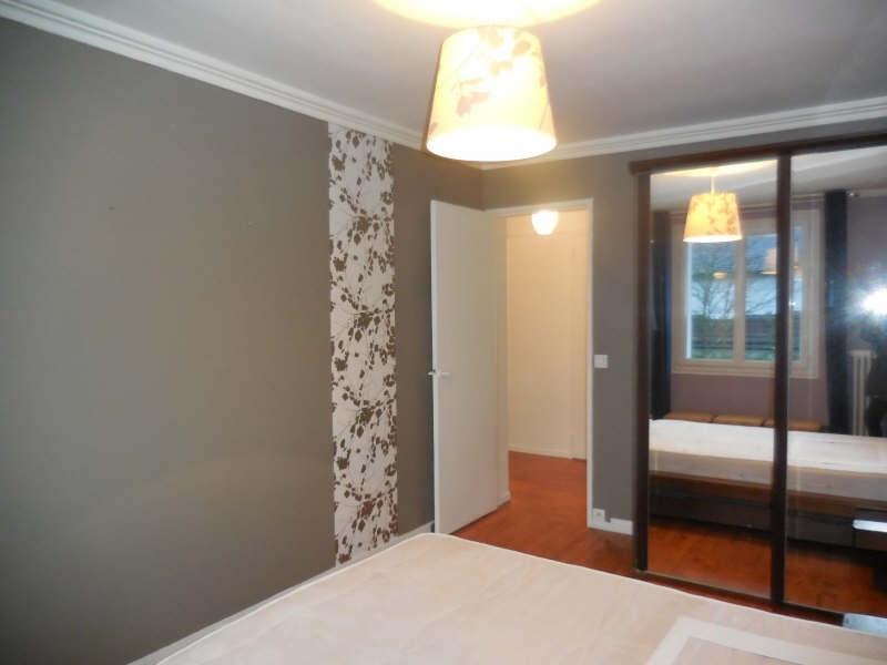 Location appartement Croissy sur seine 1248€ CC - Photo 5
