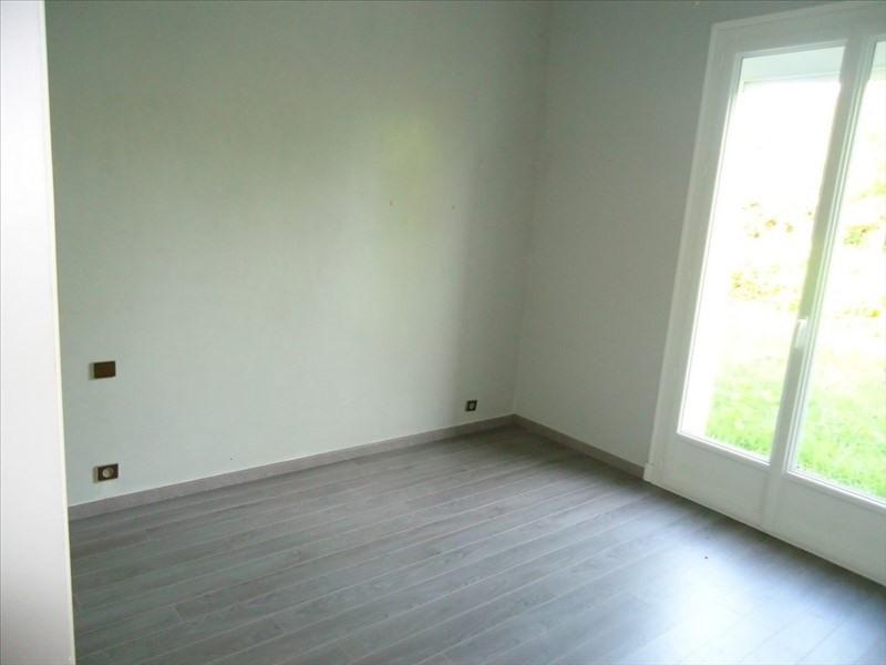 Vendita casa Arthes 325000€ - Fotografia 6