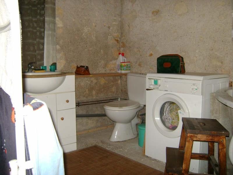 Vente maison / villa Garchy 56000€ - Photo 3