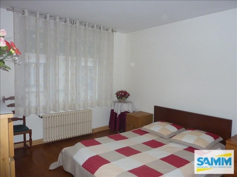 Vente appartement Ballancourt sur essonne 230000€ - Photo 4