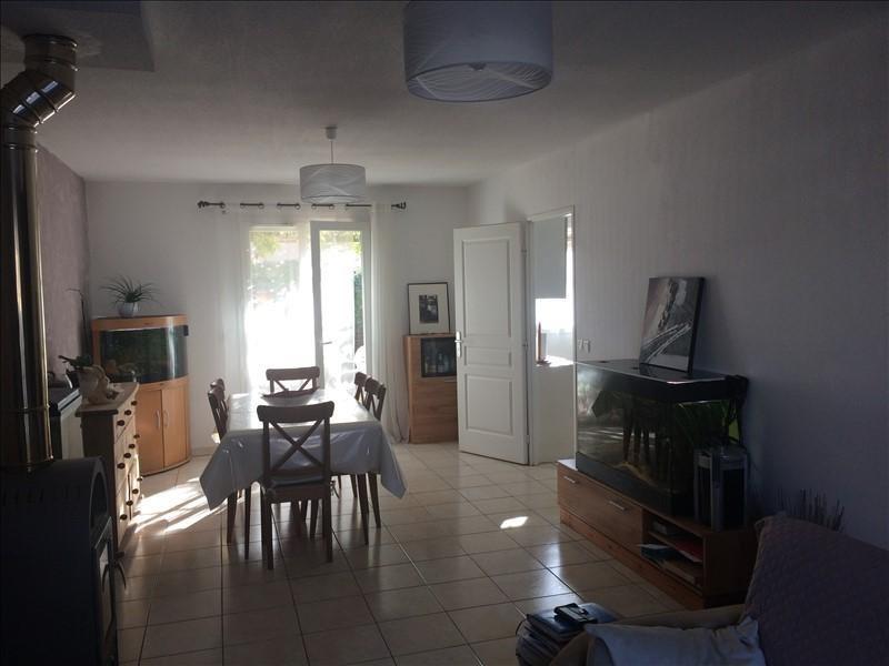 Sale house / villa Lunel 182320€ - Picture 7