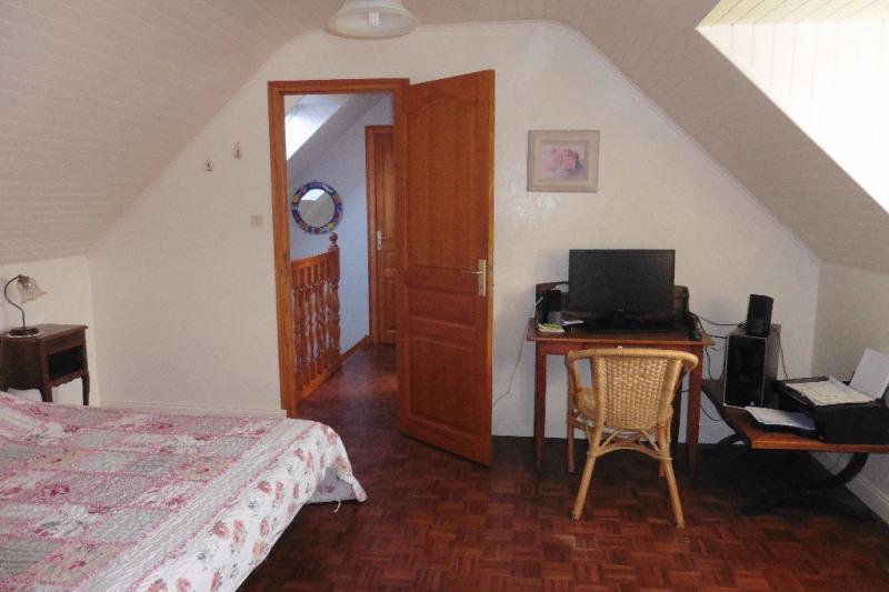 Vente maison / villa Ploneour lanvern 241500€ - Photo 8