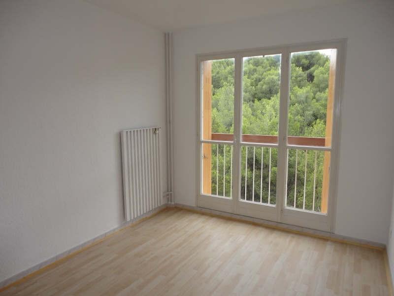 Rental apartment La valette du var 880€ CC - Picture 2