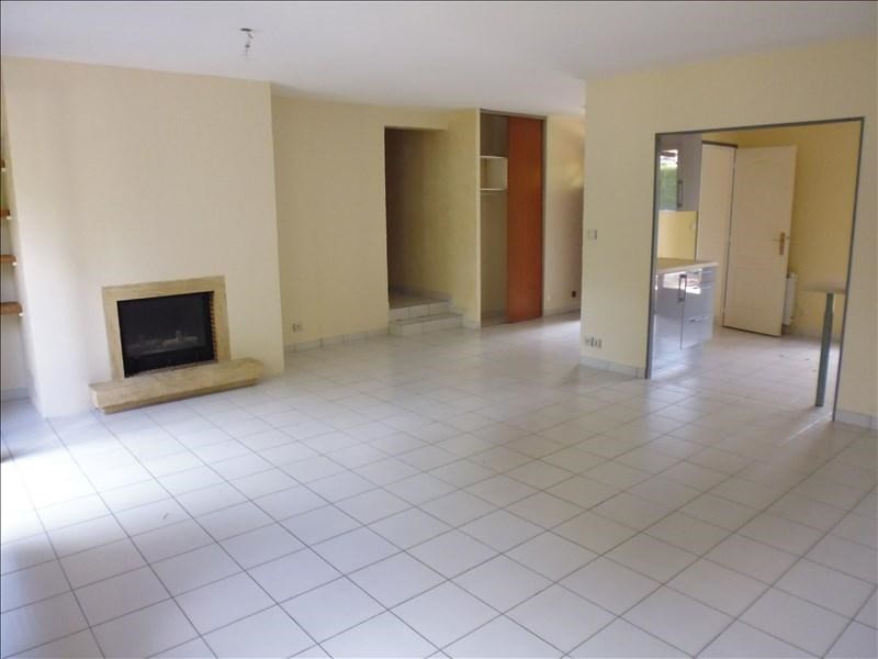 Vente maison / villa Poitiers 207 000€ - Photo 3