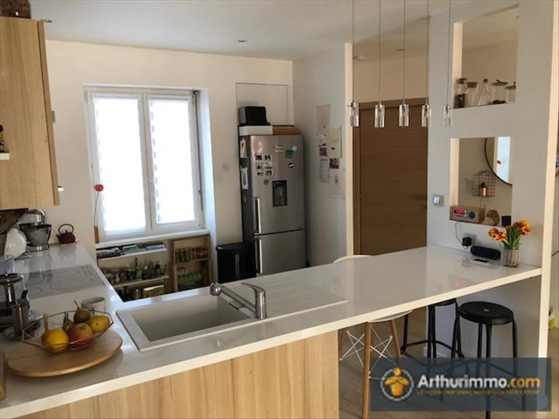 Vente appartement Wintzenheim 155 000€ - Photo 6