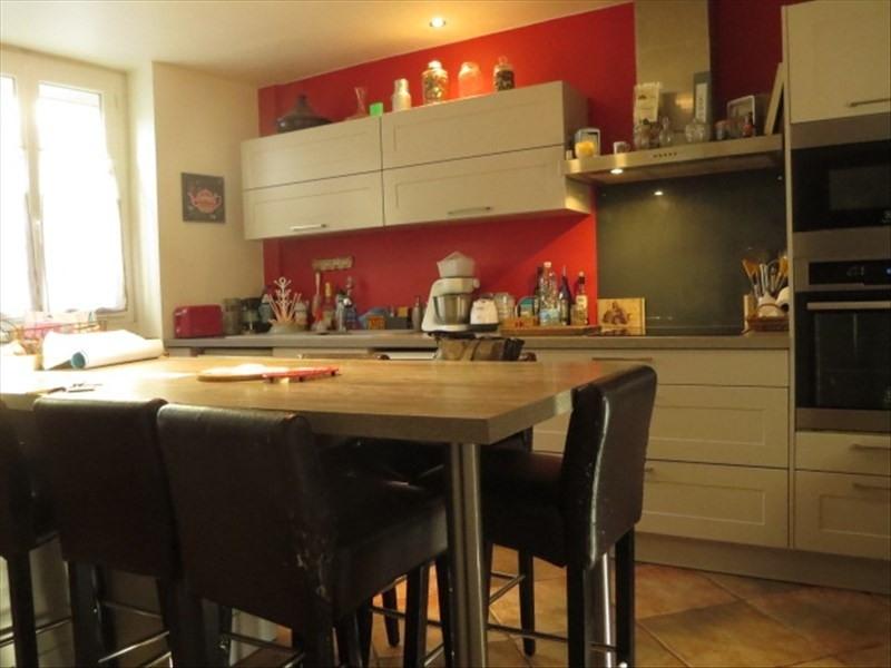 Sale house / villa Carcassonne 128000€ - Picture 4