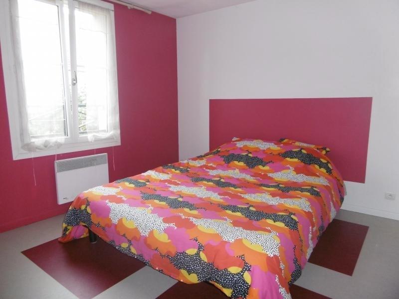 Revenda casa Noisy le grand 324000€ - Fotografia 5