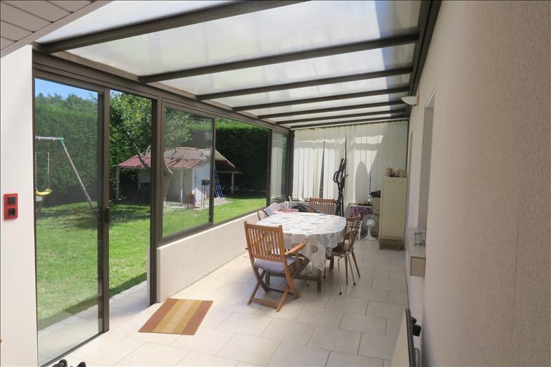 Vente maison / villa Royan 222500€ - Photo 3