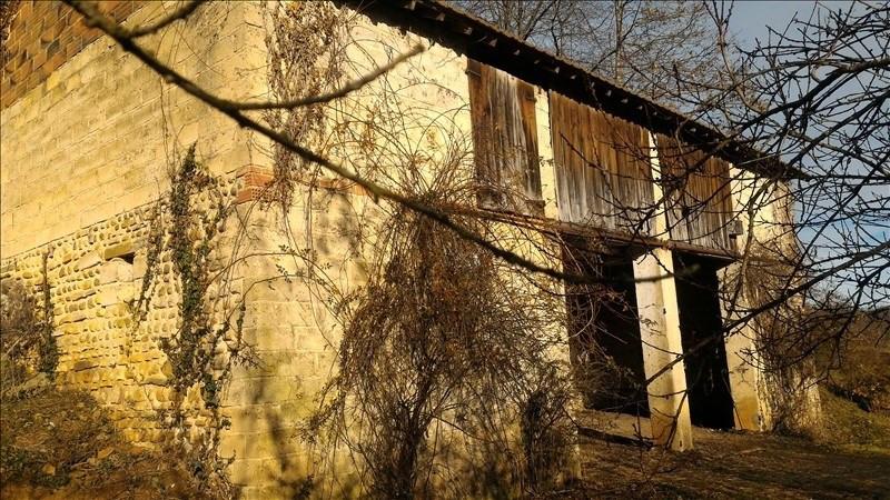 Vente maison / villa Pau 99800€ - Photo 1