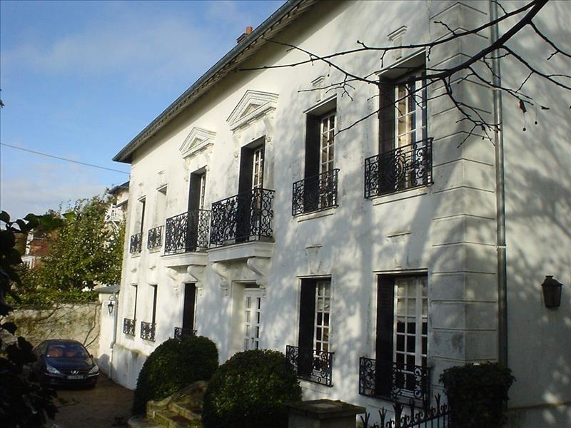 Vendita casa Triel sur seine 990000€ - Fotografia 11