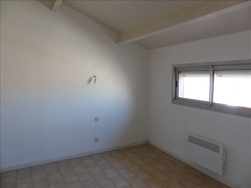 Vente appartement Beziers 76000€ - Photo 5