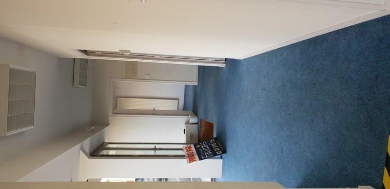 Sale empty room/storage Torigni sur vire 134000€ - Picture 5