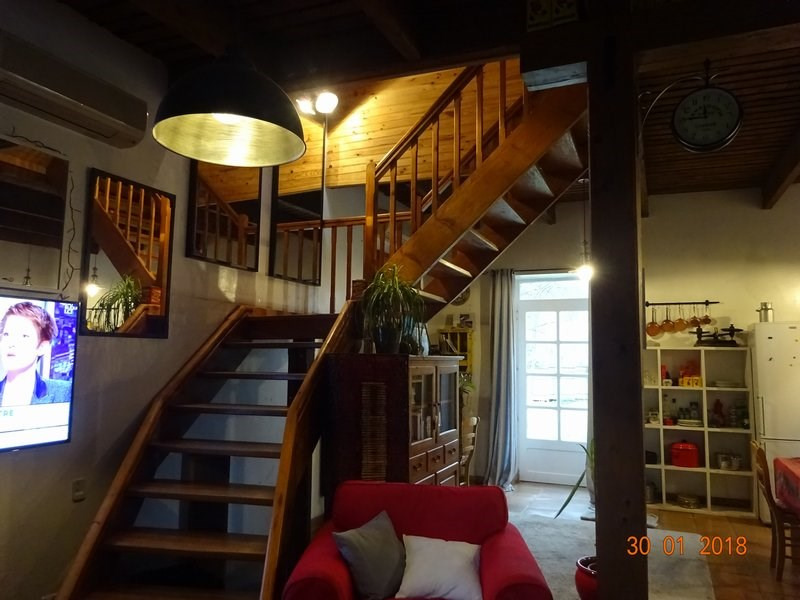 Vente maison / villa Ponsas 252 632€ - Photo 9