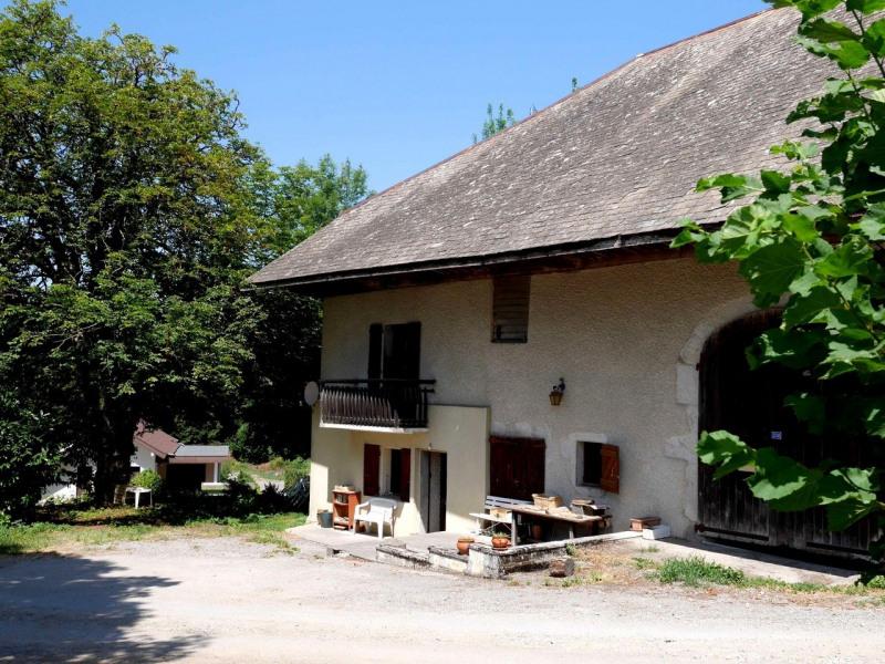 Deluxe sale house / villa Saint-martin-bellevue 598000€ - Picture 2