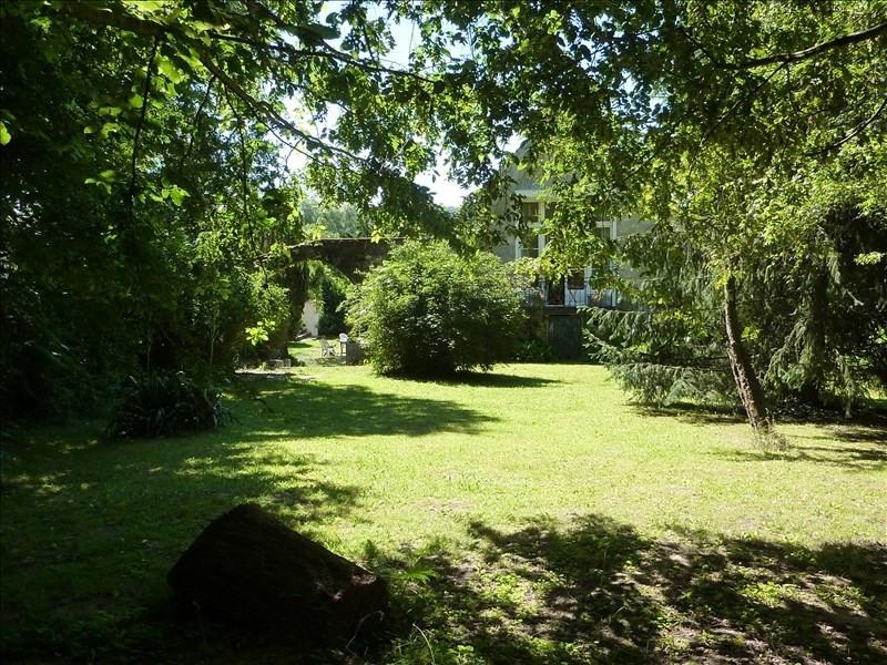 Vente maison / villa Bures sur yvette 705000€ - Photo 6