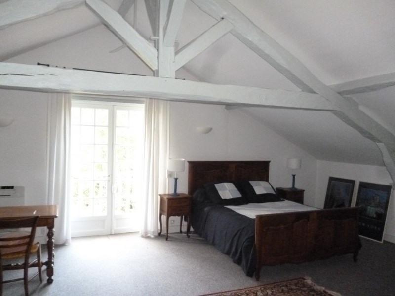 Vente de prestige maison / villa Perigueux 580000€ - Photo 7