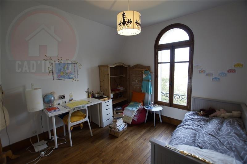 Sale house / villa Ste foy la grande 296750€ - Picture 9