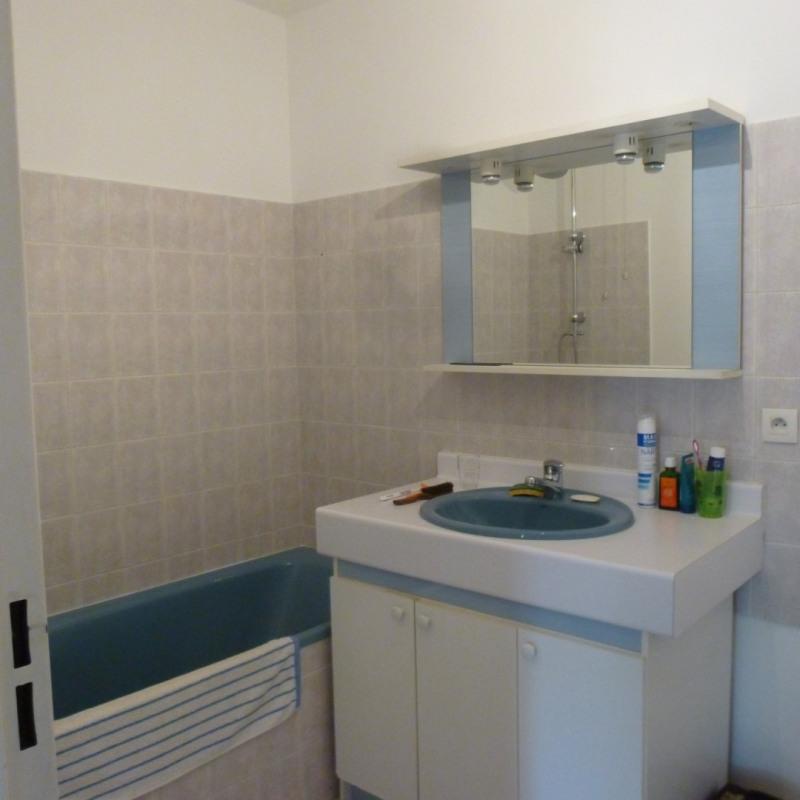 Vente appartement Saint-martin-d'hères 158000€ - Photo 6