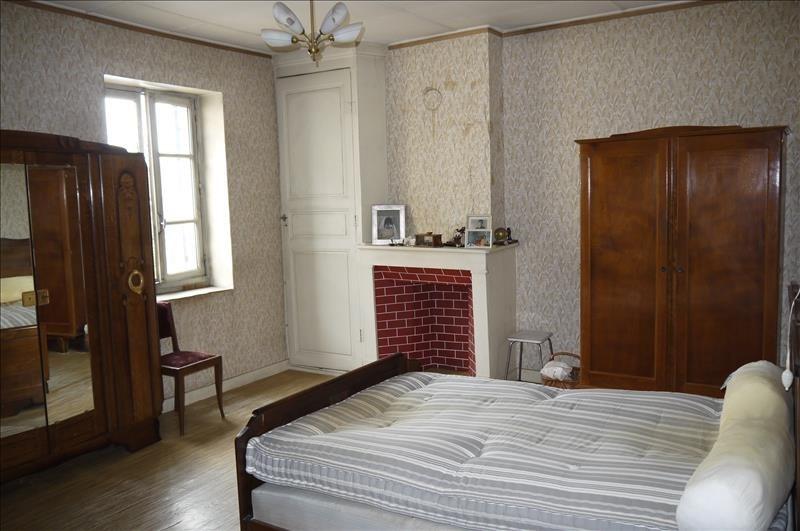 Venta  casa Vienne 179000€ - Fotografía 6