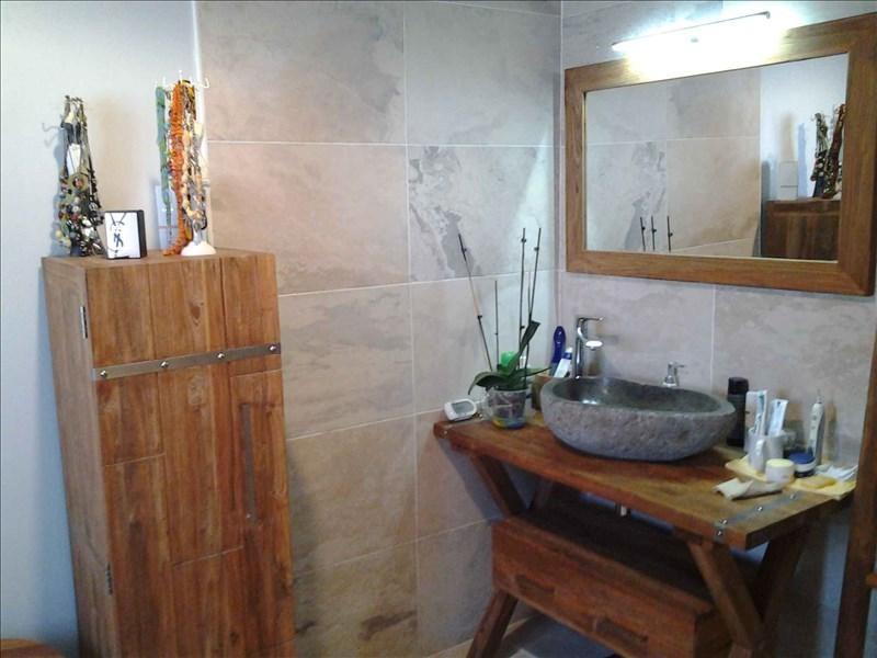 Sale house / villa Vineuil 348000€ - Picture 7