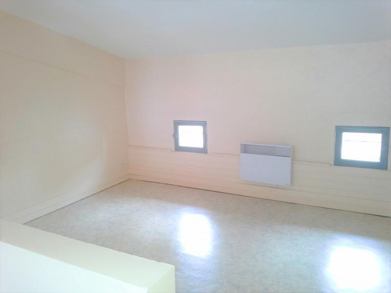 Rental apartment Toulouse 634€ CC - Picture 3