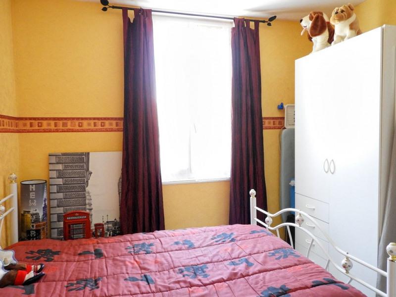 Sale house / villa Vaux sur mer 243800€ - Picture 8
