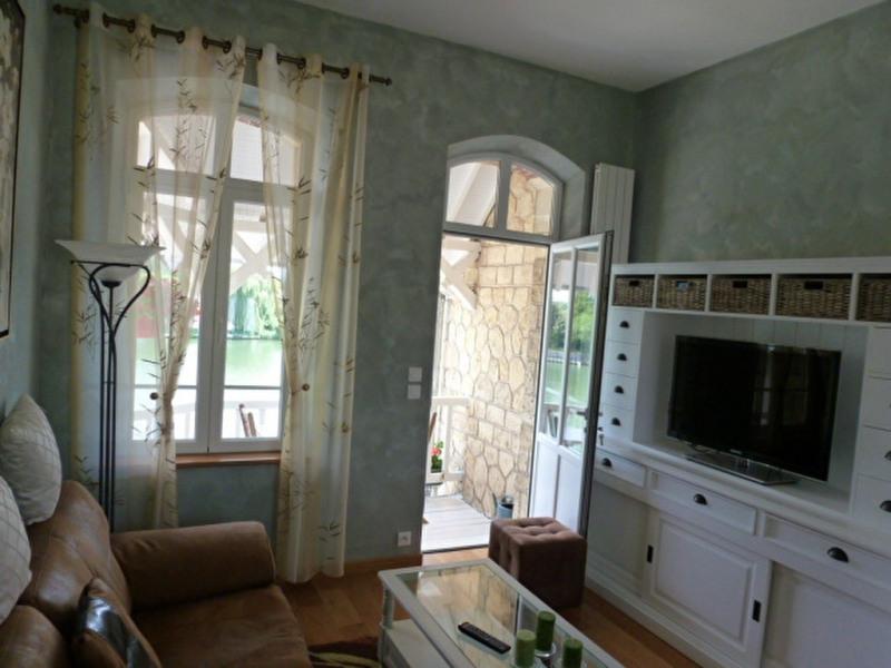 Vente de prestige maison / villa Les andelys 579000€ - Photo 9