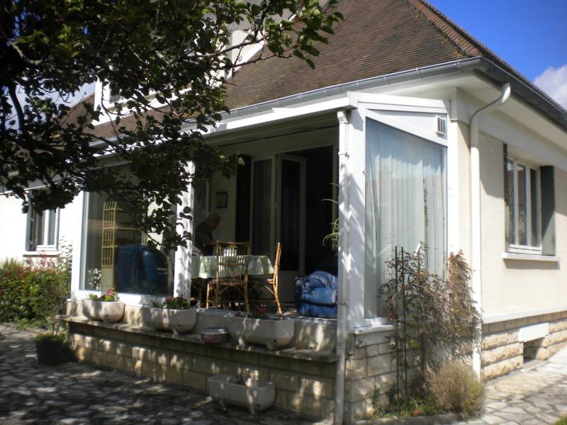 Vente maison / villa Arpajon 484000€ - Photo 4